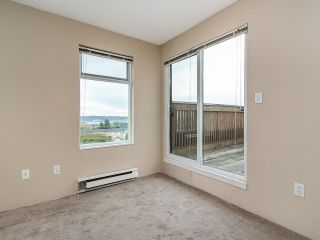 """Photo 15: 217 836 TWELFTH Street in New Westminster: West End NW Condo for sale in """"London Place"""" : MLS®# R2624744"""