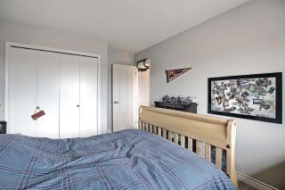 Photo 32: 1717 Hector Place in Edmonton: Zone 14 House for sale : MLS®# E4241604