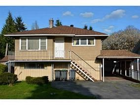 Photo 1: Photos: 10922 131A Street in Surrey: Whalley House for sale (North Surrey)  : MLS®# R2065335