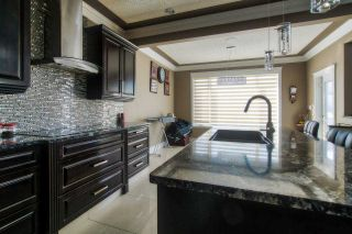 Photo 14: 2104 AUXIER Court in Edmonton: Zone 55 House for sale : MLS®# E4183543
