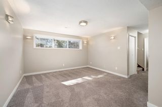 Photo 19: 4820 49 Avenue NW in Calgary: Varsity Detached for sale : MLS®# A1084125