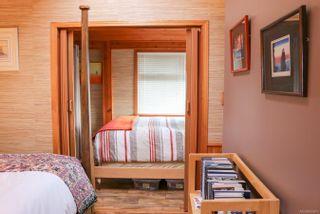 Photo 25: 3 1705 Cowichan Bay Rd in : Du Cowichan Bay House for sale (Duncan)  : MLS®# 869695