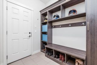 Photo 17: 169 CRANARCH CM SE in Calgary: Cranston House for sale : MLS®# C4226872