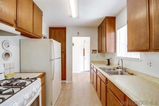 Photo 20: NATIONAL CITY House for sale : 3 bedrooms : 1643 J Ave