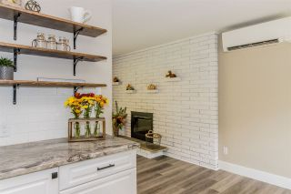 Photo 10: 147 Cottage Street in Berwick: 404-Kings County Residential for sale (Annapolis Valley)  : MLS®# 202100818