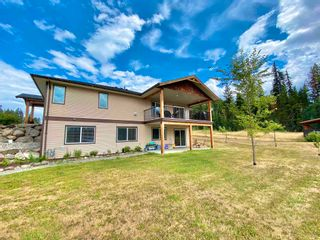 Photo 27: 3136 PIGEON Road in Williams Lake: 150 Mile House House for sale (Williams Lake (Zone 27))  : MLS®# R2604886