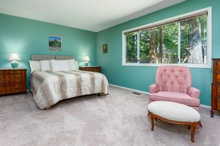 Photo 21: 5080 Venture Rd in : CV Courtenay North House for sale (Comox Valley)  : MLS®# 876266