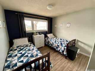 Photo 12: 235 McCarthy Boulevard North in Regina: Normanview Residential for sale : MLS®# SK850872