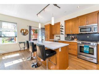 Photo 14: 224 BROOKES Street in New Westminster: Queensborough Condo for sale : MLS®# R2486409