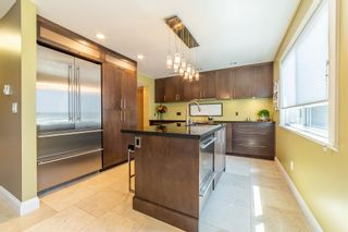 """Photo 8: 17 8431 RYAN Road in Richmond: South Arm Townhouse for sale in """"CAMBRIDGE PLACE"""" : MLS®# R2599088"""