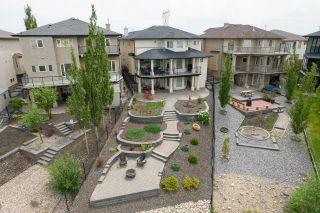 Photo 36: 7228 164 Avenue in Edmonton: Zone 28 House for sale : MLS®# E4248250