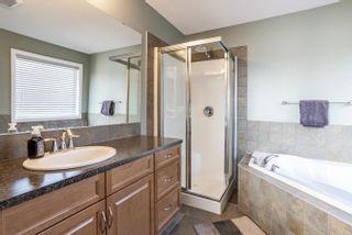 Photo 24: 134 SOUTHFORK Drive: Leduc House for sale : MLS®# E4262309