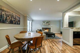 "Photo 19: 201 7140 GRANVILLE Avenue in Richmond: Brighouse South Condo for sale in ""PARK VIEW COURT"" : MLS®# R2386916"
