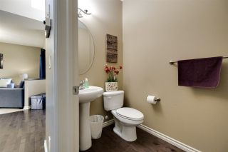 Photo 29: 1163 TORY Road in Edmonton: Zone 14 House for sale : MLS®# E4242011