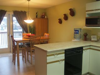 Photo 5: 50 Lambeth Road in Winnipeg: River Park South Single Family Detached for sale (South Winnipeg)