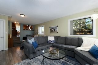 Photo 9: 3268 Kenwood Pl in : Co Wishart South House for sale (Colwood)  : MLS®# 853883