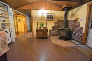 Photo 21: 82 MORGANVILLE Road in Bear River: 401-Digby County Residential for sale (Annapolis Valley)  : MLS®# 202125854