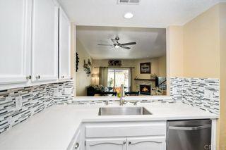 Photo 9: LA COSTA Condo for sale : 2 bedrooms : 7727 Caminito Monarca #107 in Carlsbad