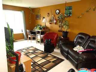 Photo 5: 231 233 Q Avenue North in Saskatoon: Mount Royal SA Residential for sale : MLS®# SK871009