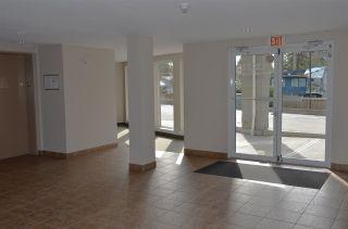 """Photo 18: 101 13277 108 Avenue in Surrey: Whalley Condo for sale in """"PACIFICA"""" (North Surrey)  : MLS®# R2154859"""