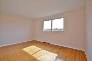 Photo 19: 2200 Haygate Crescent in Mississauga: Sheridan House (Backsplit 4) for sale : MLS®# W4075137