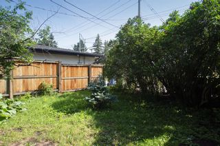 Photo 20: 3940 1A Street SW in Calgary: Parkhill Detached for sale : MLS®# A1125014