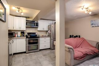 Photo 11: 1435 1st Avenue North in Saskatoon: Kelsey/Woodlawn Residential for sale : MLS®# SK860074