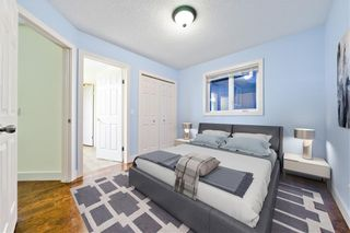 Photo 24: HIDDEN CREEK DR NW in Calgary: Hidden Valley House for sale