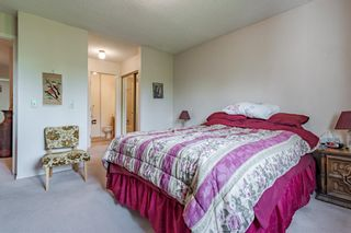 Photo 23: 166 Glamis Terrace SW in Calgary: Glamorgan Row/Townhouse for sale : MLS®# A1119592