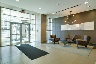 Photo 28: 906 220 12 Avenue SE in Calgary: Beltline Apartment for sale : MLS®# A1104835