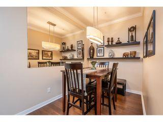 """Photo 9: 109 15988 26 Avenue in Surrey: Grandview Surrey Condo for sale in """"THE MORGAN"""" (South Surrey White Rock)  : MLS®# R2474329"""