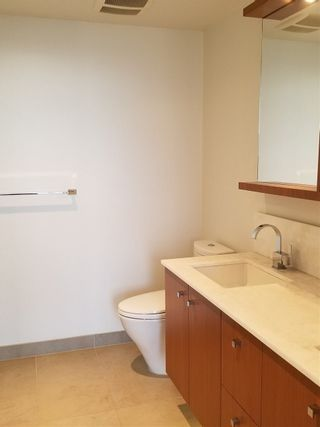 """Photo 8: 2406 1028 BARCLAY Street in Vancouver: West End VW Condo for sale in """"PATINA"""" (Vancouver West)  : MLS®# R2538595"""