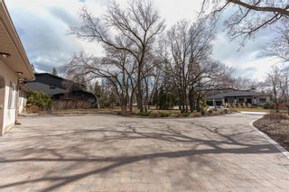 Photo 3: 6405 Southboine Drive in Winnipeg: Charleswood Residential for sale (1F)  : MLS®# 202109133