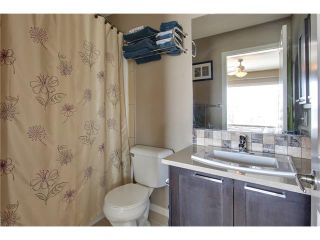 Photo 21: Luxury Calgary Realtor Steven Hill SOLD Copperfield Condo