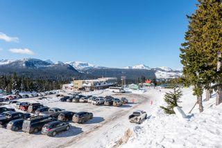 Photo 26: 209 1290 Alpine Rd in Courtenay: CV Mt Washington Condo for sale (Comox Valley)  : MLS®# 886621