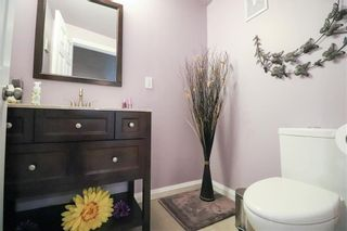 Photo 23: 6 Mary Andree Way in Winnipeg: Kildonan Green Residential for sale (3K)  : MLS®# 202019100