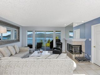 Photo 5: 475 Seaview Way in COBBLE HILL: ML Cobble Hill House for sale (Malahat & Area)  : MLS®# 840546
