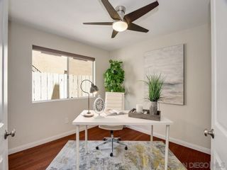 Photo 12: PACIFIC BEACH Condo for sale : 3 bedrooms : 1531 Missouri St #2 in San Diego