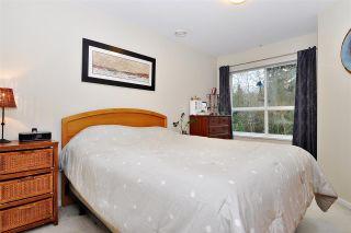 "Photo 11: 207 3050 DAYANEE SPRINGS Boulevard in Coquitlam: Westwood Plateau Condo for sale in ""BRIDGES"" : MLS®# R2444920"