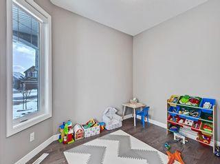 Photo 18: 86 SILVERADO CREST Place SW in Calgary: Silverado Detached for sale : MLS®# C4292683