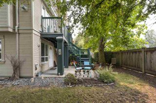 Photo 17: 27 4787 57 STREET in Delta: Delta Manor Townhouse for sale (Ladner)  : MLS®# R2295923