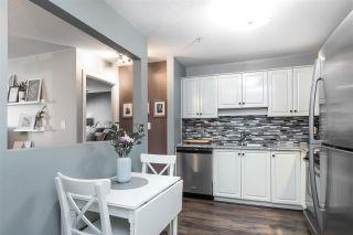 """Photo 5: 411 31771 PEARDONVILLE Road in Abbotsford: Abbotsford West Condo for sale in """"Breckenridge Estate"""" : MLS®# R2588436"""