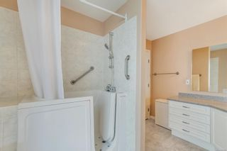 Photo 21: 3534 S Arbutus Dr in Cobble Hill: ML Cobble Hill House for sale (Malahat & Area)  : MLS®# 878605