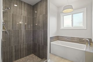 Photo 18: 4508 65 Avenue: Cold Lake House for sale : MLS®# E4209187