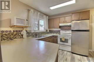Photo 4: 818 Lempereur RD in Buckland Rm No. 491: House for sale : MLS®# SK852592