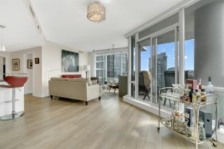 Photo 25: 1801 638 BEACH CRESCENT in Vancouver: Yaletown Condo for sale (Vancouver West)  : MLS®# R2485119