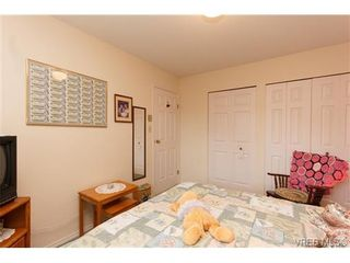 Photo 15: 1 515 Mount View Ave in VICTORIA: Co Hatley Park Row/Townhouse for sale (Colwood)  : MLS®# 664892