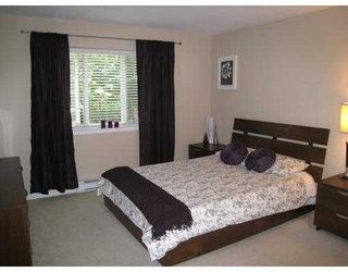 Photo 4: 204 7139 18TH Avenue in Burnaby: Edmonds BE Condo for sale (Burnaby East)  : MLS®# V991256