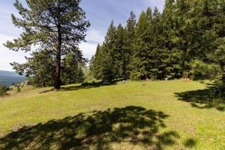 Photo 28: 1711-1733 Huckleberry Road, in Kelowna: Vacant Land for sale : MLS®# 10233037