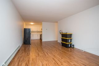 """Photo 7: 304 4625 GRANGE Street in Burnaby: Forest Glen BS Condo for sale in """"EDGEVIEW MANOR"""" (Burnaby South)  : MLS®# R2539290"""
